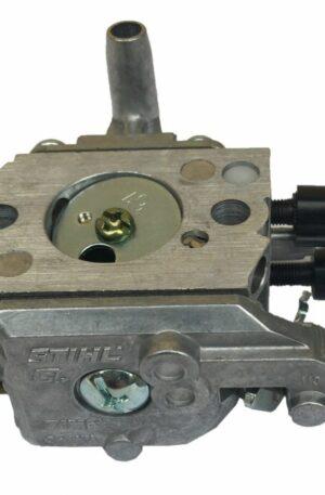 Cilindar komplet Villager BC1250 novi tip 40mm - DEMON RS delovi i