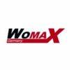 Womax alati