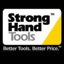 Strong alati